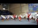 Смоленск - город-Щит. Презентация 2017