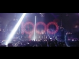 Ahmet Kilic - We Still Alive (Original Mix) Video