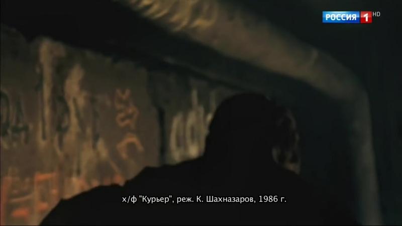 Меня спасла роль самого красивого мальчика СССР заказала жена. От 22.03.17