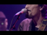 Chris Rea - The Road to Hell Back - The Farewell Tour 2006 (Live)