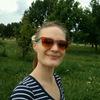 Lena Makeeva