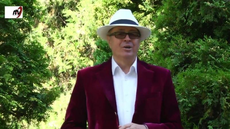 Ion Suruceanu - O melodie