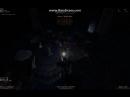 Элайр призрачная луна, Ксерт призрачное солнце Готика 2 возвращение 2.0