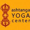 Ayc108.com-АШТАНГА ЙОГА ЦЕНТР МОСКВА&yogasadhana