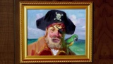 SpongeBob ams_webm