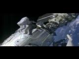 SIDO в Astronaut (feat. Andreas Bourani).mp4