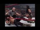 Hilarious Eddie Guerrero vs chyna