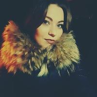 Екатерина Санаева