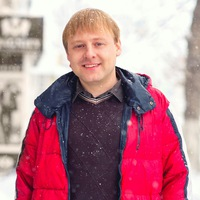 Олег Ахматов