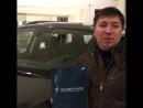 Сергей @ pinkas s давно мечтал о VW Touareg и обратился к нам за помощью в подборе Но быстро исполниться мечте было не суждено