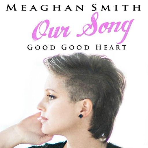 Meaghan Smith альбом Good Good Heart