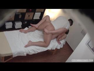 Czech massage 353 [casting, massage amateur, czech, hardcore, all sex, порно, секс, минет, сперма, new porno]