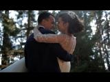 Wedding day Max &  Nastya