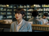 [FSG NS] Yoon Jong Shin - You Who Loved Yourself (ft. Minseo) [рус. саб]