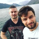 Алексей Шумилов фото #12