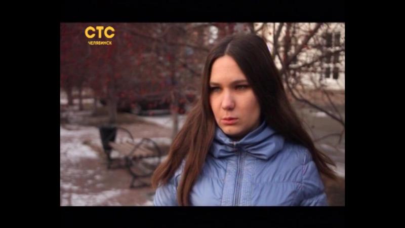 Подробности о Чумке в одном из приютов Челябинска. Вирус НЕ с ГЭЦ