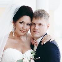 Александр Сычкин
