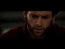 Люди Икс Начало Росомаха - Удалённые и Альтернативные Сцены