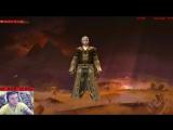 Guild wars 2 - Изучаем катакомбы