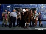 Светлячок / Firefly (3-4 серия) [2002]