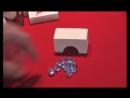 Баусак обзор настольная игра от Zupa clubzupaspb