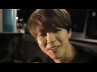 ParkJimin[BTS] fanvideo