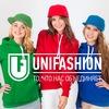 UniFashion | Печать на толстовках и футболках