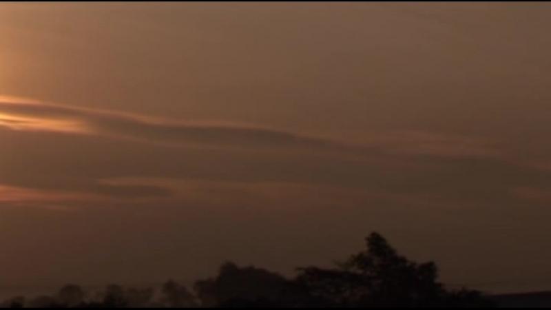 Нонгские ночи Nangfa Ratri (2012) 18