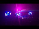 Руки Вверх, концерт в Сочи