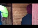 Zimovka 18 - Malinar - Приключения братьев киноляпов