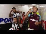 BBC The Premier League Show - Episode 13