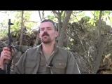 Норвежский гражданин воюет на стороне РПК против турецкой армии