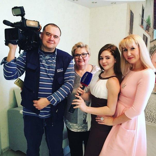 11 февраля 2018 г, Песни Любви, ГКЗ им. Каца, Новосибирск Bv-CSHwCBPk