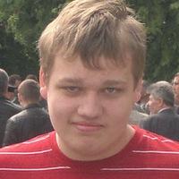 Alexander Denisov