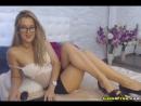 Seductive Webcam Girl is Live on Cam Now