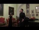 Валерий Макаров. С. В. Рахманинов.Не пой, красавица, при мне. Концертмейстер - Г. Г. Мигунов