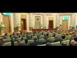 Magtymguly Pyragy Turkmen Film HD ( 5 ) Bolum ( https://vk.com/turkmenvideolar)