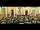 Magtymguly Pyragy Turkmen Film HD 5 Bolum turkmenvideolar