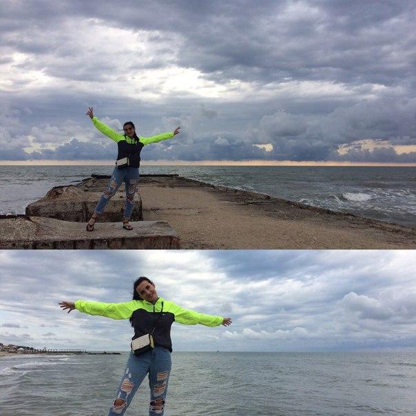 Море волнуется раз скачать бесплатно mp3