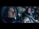 Салют -7 Финальный трейлер 12 октября в кинотеатрах