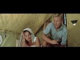 Три плюс два (1963) BDRip 720p [vk.com/Feokino]