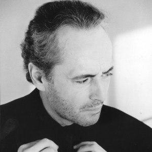 José Carreras