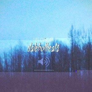 dalebotbeats