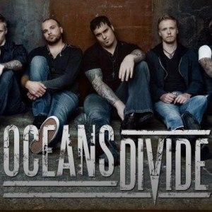 Oceans Divide