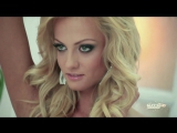 Видео - голая Полина Максимова в журнале MAXIM теги тёлка чика порнуха любители Anjelica секс голая naked голенькая супер сиси к