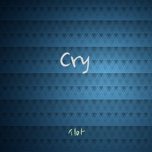 Sia альбом Cry