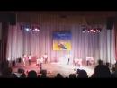 3 12 2017 фестиваль Танцююча нація