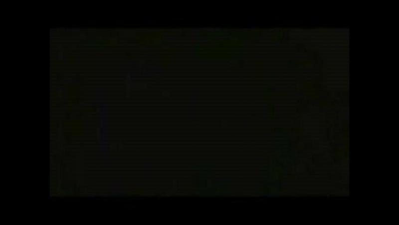 <<Хэллоуин 4: Возвращение Майкл Майерс>>Маньяк-убийца