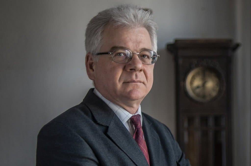 Глава МИД Польши озвучил позицию по делу Скрипаля