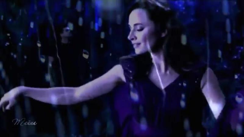 Blue rain Euro disco Красивые песни о любви